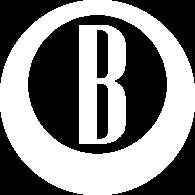 Backlunds